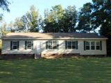 Foreclosed Home - List 100057397