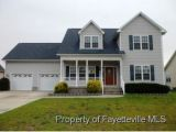 Foreclosed Home - List 100305041