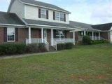 Foreclosed Home - List 100319864