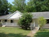 Foreclosed Home - List 100109001