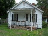 Foreclosed Home - List 100132244