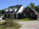 Foreclosed Home - List 100002076