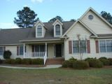 Foreclosed Home - List 100287446