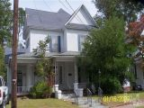 Foreclosed Home - List 100185440