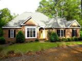 Foreclosed Home - List 100096115