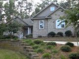 Foreclosed Home - List 100148219
