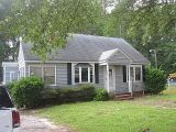 Foreclosed Home - List 100165503