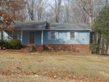 Foreclosed Home - List 100264344