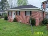 Foreclosed Home - List 100291071