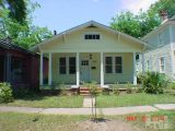 Foreclosed Home - List 100319823