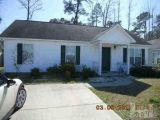 Foreclosed Home - List 100316198