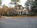 Foreclosed Home - List 100002102