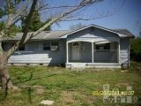 Foreclosed Home - List 100057632