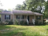 Foreclosed Home - List 100212380