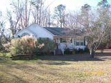 Foreclosed Home - List 100221948