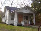 Foreclosed Home - List 100282935