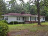 Foreclosed Home - List 100311160