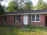 Foreclosed Home - List 100148474