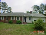 Foreclosed Home - List 100300420