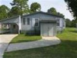 Foreclosed Home - List 100127317