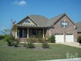Foreclosed Home - List 100164047