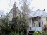 Foreclosed Home - List 100271354