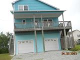 Foreclosed Home - List 100291018