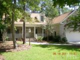 Foreclosed Home - List 100196303