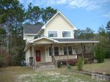 Foreclosed Home - List 100279282