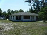 Foreclosed Home - List 100097928