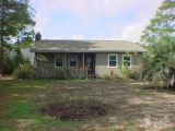 Foreclosed Home - List 100208834