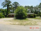 Foreclosed Home - List 100311050