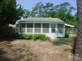 Foreclosed Home - List 100319855