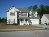 Foreclosed Home - List 100057053