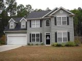 Foreclosed Home - List 100264352