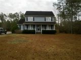 Foreclosed Home - List 100264355
