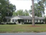 Foreclosed Home - List 100057441