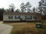 Foreclosed Home - List 100222711