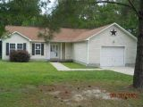 Foreclosed Home - List 100316243