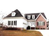 Foreclosed Home - List 100264399