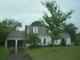Foreclosed Home - List 100057581