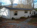 Foreclosed Home - List 100193181