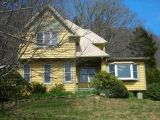 Foreclosed Home - List 100282917