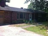 Foreclosed Home - List 100083921