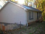 Foreclosed Home - List 100178054