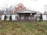Foreclosed Home - List 100208852