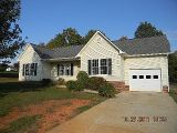 Foreclosed Home - List 100179098