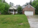 Foreclosed Home - List 100271390