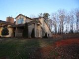 Foreclosed Home - List 100247312
