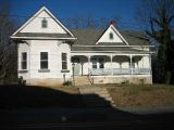 Foreclosed Home - List 100258947